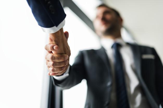 persuasione accordo trattativa