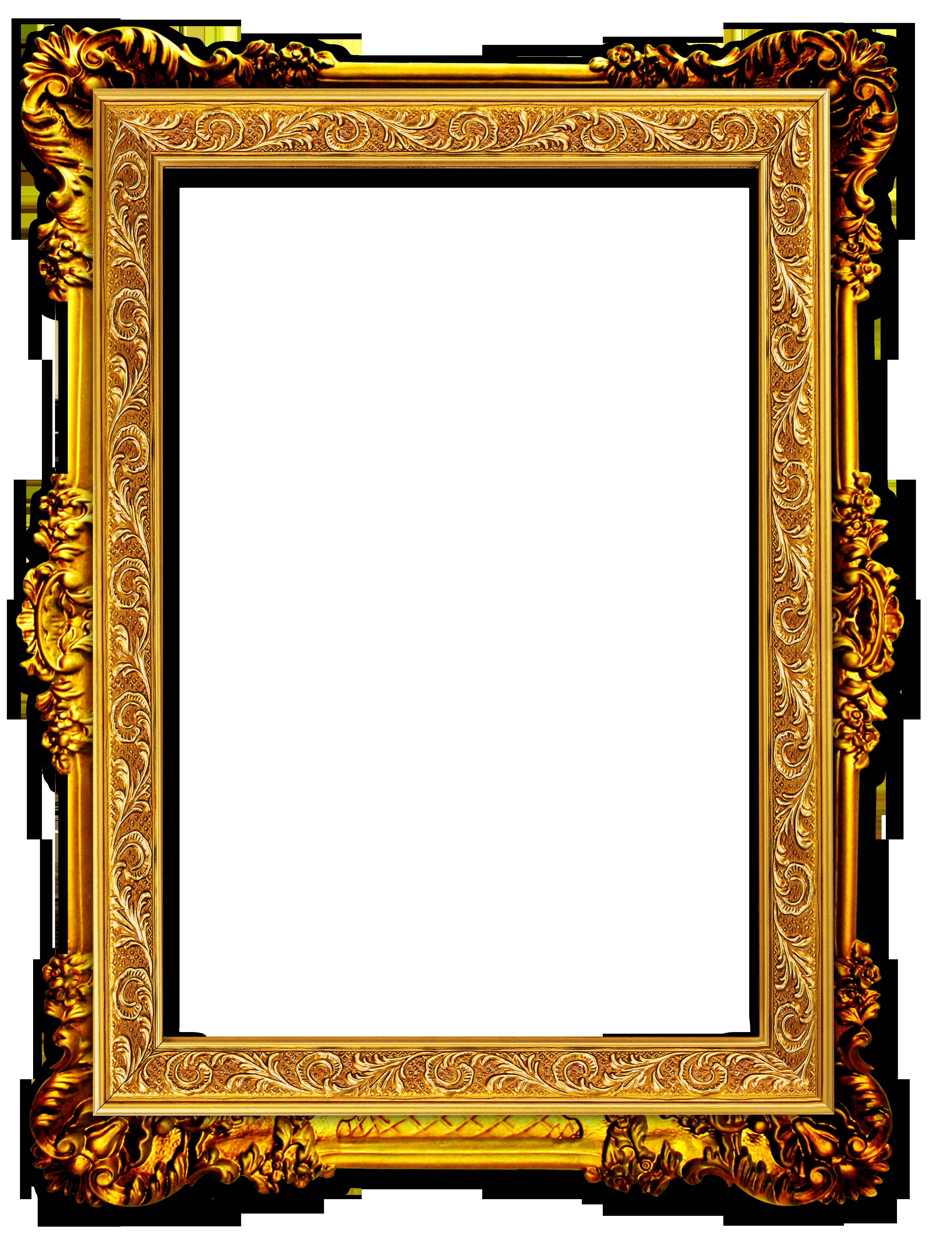 che cos'è il framing
