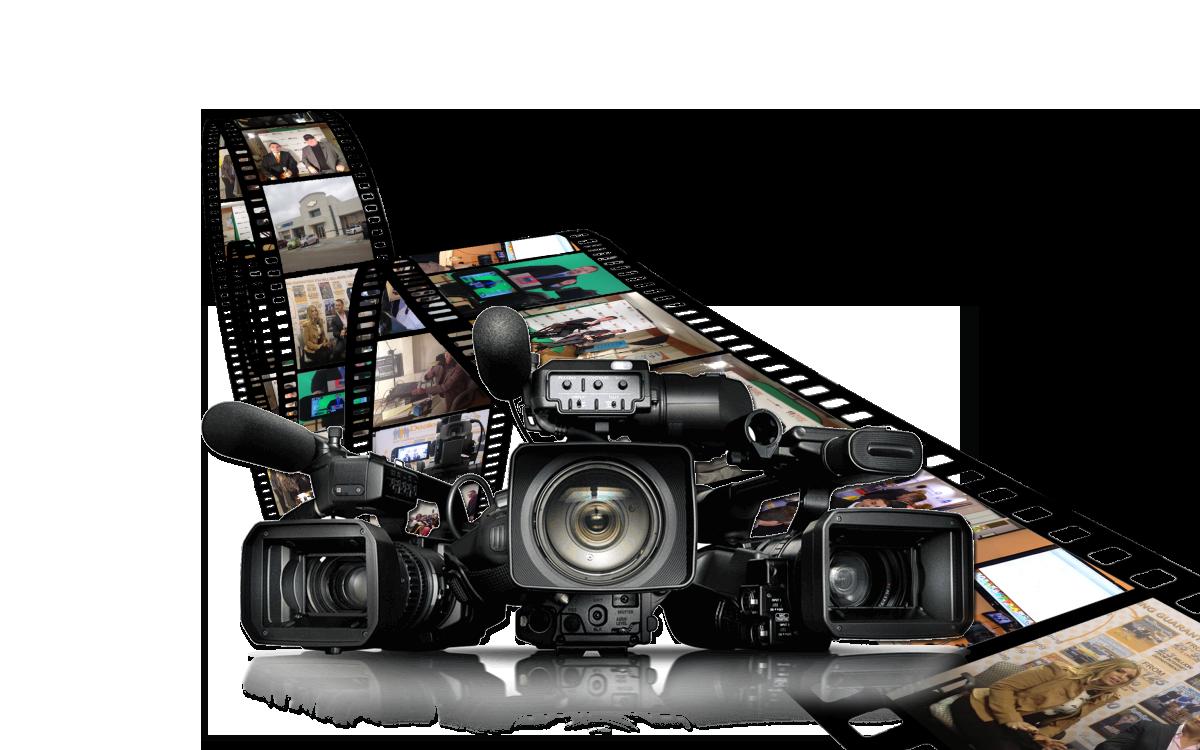 video strumenti